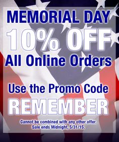 memorial day 2017 soccer tournaments
