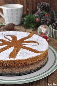 υγρή Xmas, Christmas, Spices, Sweets, Cooking, Desserts, Food, Cakes, Natal