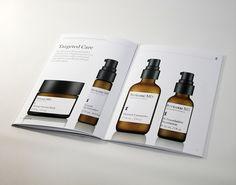 Monnet_Design_Perricone_Product_Brochure5