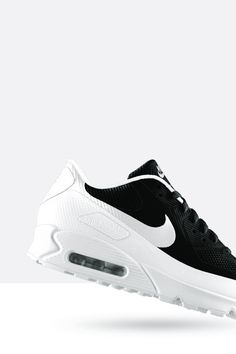 a41d425e42 Nike Air Max 2017 Men Black Grey KPU Reebok, Beige Sneakers, Sneakers 2016,