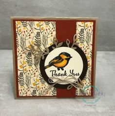 Saying Happy Thanksgiving with Petal Palette