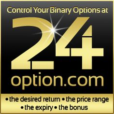 is the world's leading binary options platform. You can profit from the markets by trading options across over 80 popular markets. Web Design, About Me Blog, Internet Marketing, Email Marketing, Cool Photos, How To Make Money, Projects To Try, Places To Visit, Reading