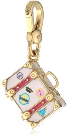 Juicy Couture Jewelry Suitcase Charm Juicy Couture,http://www.amazon.com/dp/B00AMQ0OD0/ref=cm_sw_r_pi_dp_.Yw8rb18DRSVWH75