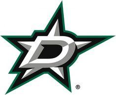 Dallas Stars Unveil New Logo, Uniforms Nhl Logos, Sports Team Logos, Sports Teams, Hockey Logos, Stars Hockey, Hockey Teams, Ice Hockey, Dallas Sports, Dallas Cowboys