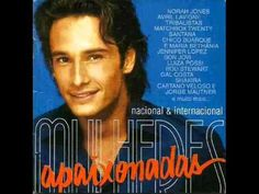 Mulheres Apaixonadas Internacional 2003  (Trilha Sonora Original)