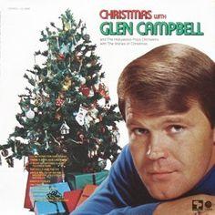 Glen Campbell Famous People Pinterest
