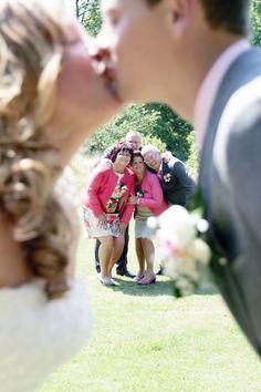 Happy Confetti | Fotografie + Inspiratie | bruidsfotografie, fotohoots en meer