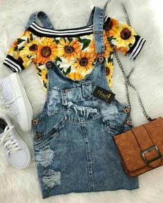 Kleider Where To Buy Tween Girl Clothing Best Tween Clothing Sites Teenage girl . Teen Fashion Outfits, Teenage Outfits, Mode Outfits, Cute Fashion, Outfits For Teens, Girl Fashion, Girl Outfits, Teenage Girl Clothes, Clothes For Tweens