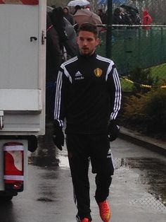 Dries mertens Dries Mertens, Number 14, Held, Football, Babies, Athlete, Soccer, Futbol, Babys