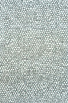 Image result for annie selke DIAMOND LIGHT BLUE/IVORY INDOOR/OUTDOOR RUG