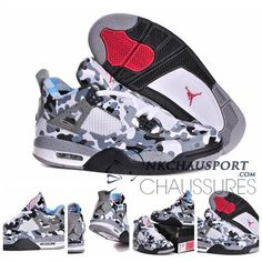 a9562516436e Buy Air Jordan IV Camouflage - Men - Nike Basketball Shoe Copuon Code from  Reliable Air Jordan IV Camouflage - Men - Nike Basketball Shoe Copuon Code  ...