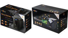Scapa de grija intreruperilor de curent cu un UPS Luther Vandross, 70th Birthday, Products, 70 Birthday, Gadget