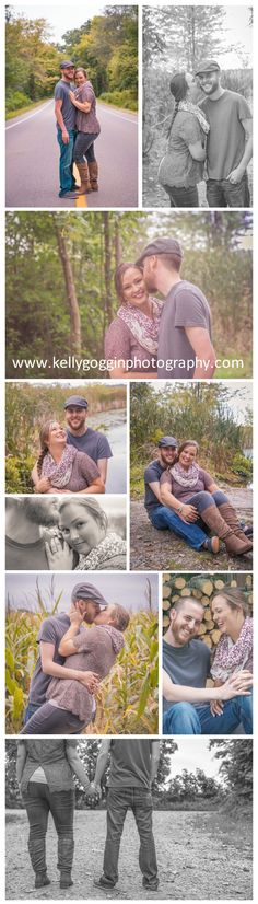 Naples, FL.  Engagement Couple Session Kelly Goggin Photography, LLC Family Photographer specializing in natural light.