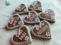 Cookie Decorating, Christmas Cookies, Advent, Cupcakes, Desserts, Food, Weddings, Wedding Ideas, Xmas Cookies