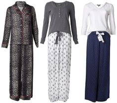 Max Fashions   Women Sleepwear $79 each