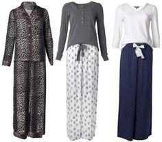 Max Fashions   Women Sleepwear $79 each