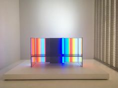 Milan Design Week 2017, Light Art, Furnitures, Instagram Posts