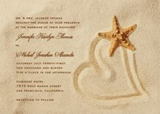 Free Beach Theme Invitation Templates | Please note that non theme designs are divided by color shown on the ...