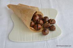 Castane coapte - cum se prepara acasa? | Savori Urbane What A Beautiful Day, Romanian Food, Foodies, Yummy Food, Yummy Recipes, Tacos, Mexican, Istanbul, Urban
