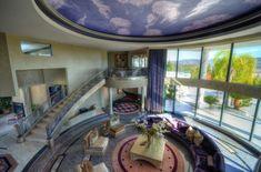 Spectacular Granite Bay Mansion Priced at $12,000,000 39