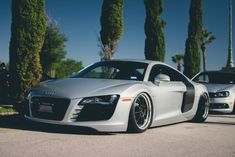 Audi R8... Most Expensive Car, Latest Cars, Car In The World, Watch V, Hot Cars, Car Ins, Audi R8, Cars And Motorcycles, Super Cars