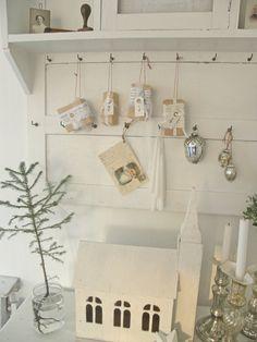 Simple Swedish Christmas!
