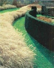 Bildergebnis für wirtz gärten