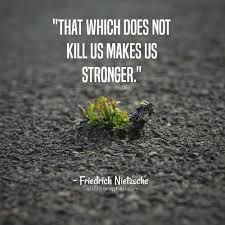 Image result for quote on survival