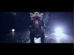 Scrufizzer, P Money & Riko Dan (Official Video) Uk Music, Dan, Money, Youtube, Facebook, Reading, Books, Libros, Silver