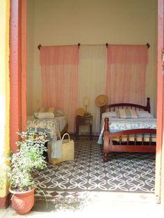 Trinidad, Cuba – Frozen Colonial Dream