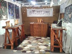 Google Image Result for http://store.eriverstone.com/wp-content/uploads/2011/09/riverstone-booth.jpg