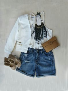 @gazzyoficial #fashion #jeans #tendencia#estilo #look #modas