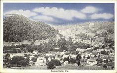 somerfield pa | Somerfield Pennsylvania