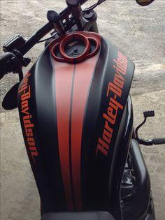 Harley Nightrod by Zeel Design Vacuums, Home Appliances, Design, House Appliances, Appliances, Design Comics, Vacuum Cleaners