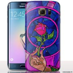 Beauty And The Beast Cases, Iphone Case For Teenage Girls, Best Ipad Mini Case For Kids, Samsung Galaxy Cases Walmart, Ipod Touch Generation Cases