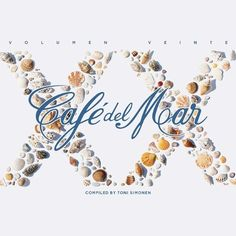 Gelka is a Budapest based Easy Electronic band. Flying Clouds featuring Phoenix Pearle is released on Cafe del Mar Volume 20