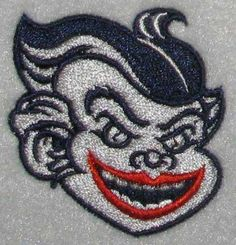 Clown Embroidery Design | Apex Embroidery Designs, Monogram Fonts & Alphabets