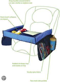 speeltafeltjes auto reistips reizen met kinderen reischick reisblog