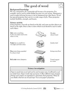drugs and safety precautions health pinterest safety precautions worksheets and printable. Black Bedroom Furniture Sets. Home Design Ideas