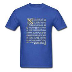 The Nights Watch Oath T-Shirt  //Price: $ 23.97 & FREE Shipping //    #gameofthrones  #got #asongofice #sevenkingdoms #Lannister #stark #Dothraki  #EddardStark  #NedStark  #SansaStark  #AryaStark #bastard  #JonSnow #Tyrion #DaenerysTargaryen  #KhalDrogo #alashofkings #astormofswords #adancewithdragons  #thewindsofwinter