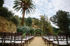 Wedding Ceremony at Houdini Estate staged right in front of the wishing well where Houdini would practice his magic tricks. Wedding Decorations, Wedding Ideas, Magical Wedding, Magic Tricks, Wishing Well, Wedding Ceremony, Wedding Planner, Have Fun, Events