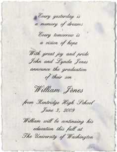 Free graduation invitation templates for word to inspire you on how free printable graduation invitations graduation announcements filmwisefo