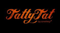 Support TattyTats campaign Morrall make custom temporary tattoos in seconds! Cuz you all want a tattoo just not forever. Women Entrepreneurs we admire Custom Temporary Tattoos, Picture Tattoos, Campaign, Neon Signs, Sayings, Women, Lyrics, Word Of Wisdom, Quotations