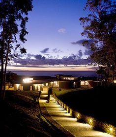 Explora Rapa Nui, Easter Island - Coolest All-Inclusive Resorts | Travel + Leisure
