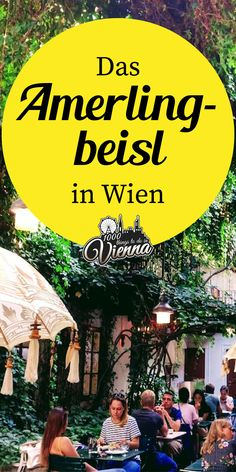 Das Amerling Beisl: Wildromantsiche Einstimmung auf den Herbst – Wien – The Amerling Beisl: Wildromance Oak Attunement to the Autumn – Vienna – Restaurants In Paris, Romantic Mood, Romantic Travel, Travel Couple, Family Travel, Holiday Destinations, Travel Destinations, Budapest Travel Guide, Estilo Disney