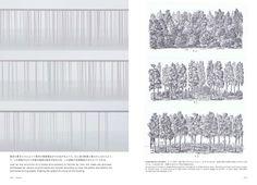 Junya Ishigami - Another Scale Of Architecture: Junya Ishigami: 9784861522840: Amazon.com: Books