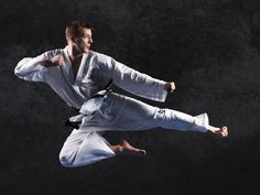 Question for Taekwondo practicioners ????? - would really appreciate your input !!!?