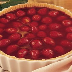 Get free Outlook email and calendar, plus Office Online apps like Word, Excel and PowerPoint. Sign in to access your Outlook, Hotmail or Live email account. Raspberry, Strawberry, Tumblr Food, Pasta, Quiche, Tea Party, Cheesecake, Deserts, Pie