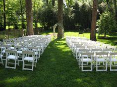 Beautiful Backyards Books | Brother`s Wedding – May 23, 2009 : Move Personal Training