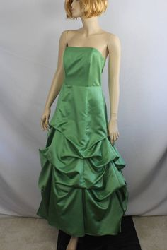 472e01637bd 11 Best 90s dress for the prom images in 2019